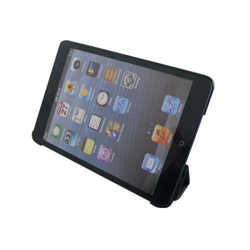 A101  iPad mini Smart Cover