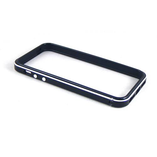 M510 iPhone5 Protector Bumper